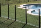 Cannie Commercial fencing 2