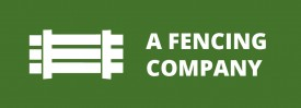 Fencing Cannie - Fencing Companies