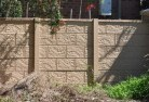 Cannie Panel fencing 2