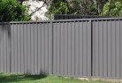 Cannie Panel fencing 5
