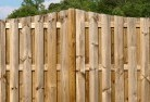 Cannie Panel fencing 9
