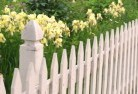 Cannie Picket fencing 2,jpg