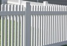 Cannie Picket fencing 3,jpg
