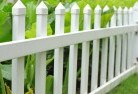 Cannie Picket fencing 4,jpg