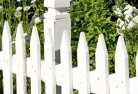 Cannie Picket fencing 5,jpg