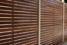 Cannie Timber fencing 10
