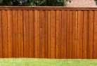 Cannie Timber fencing 13