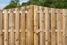 Cannie Timber fencing 3