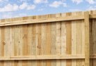 Cannie Timber fencing 9