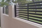 Cannie Tubular fencing 13